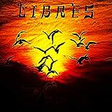 Libres [Explicit]