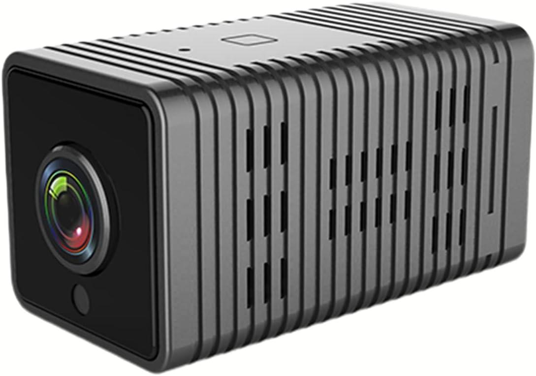 SXTYRL Spy Camera Portable Tiny Cams Long-awaited HD Full Cam Challenge the lowest price of Japan Pocket Mini