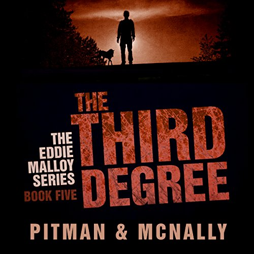 The Third Degree Titelbild