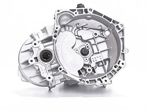 vollregeneriertes Getriebe 1.4 CDTI M32 6-Gang