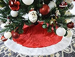 The 6 Best Disney Christmas Tree Skirts