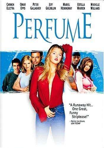 Perfume Angel  marca