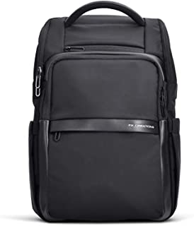 FX Creations DCX Anti-Gravity System Backpack