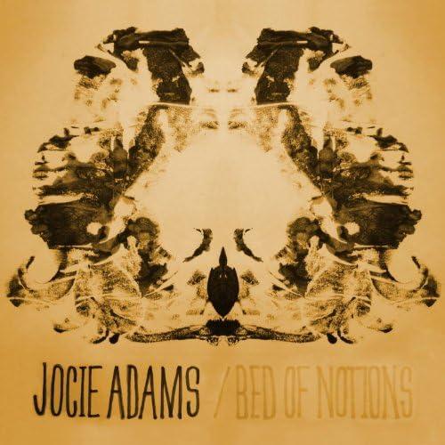 Jocie Adams