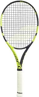 Babolat-Pure Aero Team Tennis Racquet-()