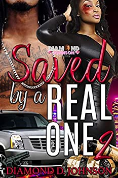 Saved By A Real One 2