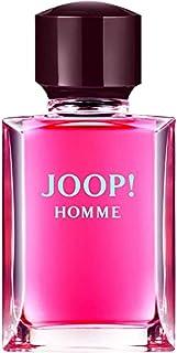 Joop! By Joop! For Men. Aftershave 2.5 Ounces