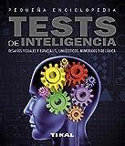 Tests de inteligencia (Pequeña Enciclopedia)
