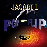 Pop That Flip