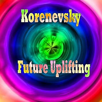 Future Uplifting
