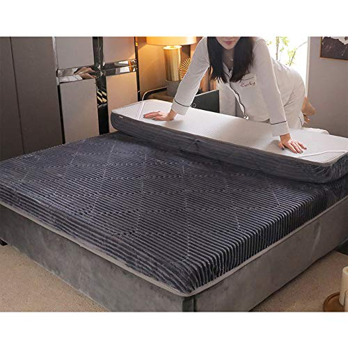 colchón latex 90x190 fabricante YQ WHJB
