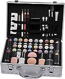 Makeup Trading 12768 Paletta De Ombretti - 1 Prodotto...