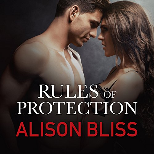 Rules of Protection: Tangled in Texas, Book 1