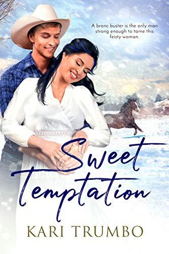 Sweet Temptation (Dawson's Valley Book 2)