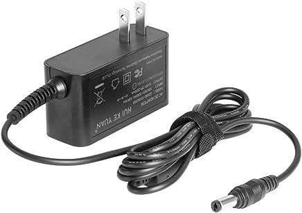 Lot of 2 10 20 50 Genuine OEM Cisco ADS0202-U120167 Power Adapter 12V 1.67A 5