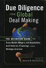 global diligence