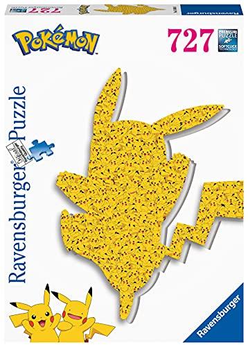 Ravensburger 16846 Erwachsenenpuzzle