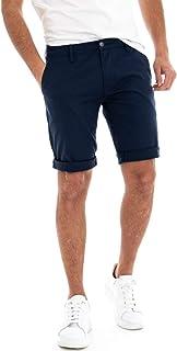 Amazon.it: America Pantaloncini Uomo: Abbigliamento