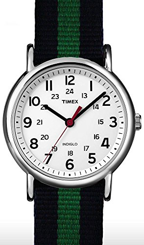 TimexWeekender pour homme