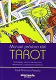 Manual Práctico Del Tarot