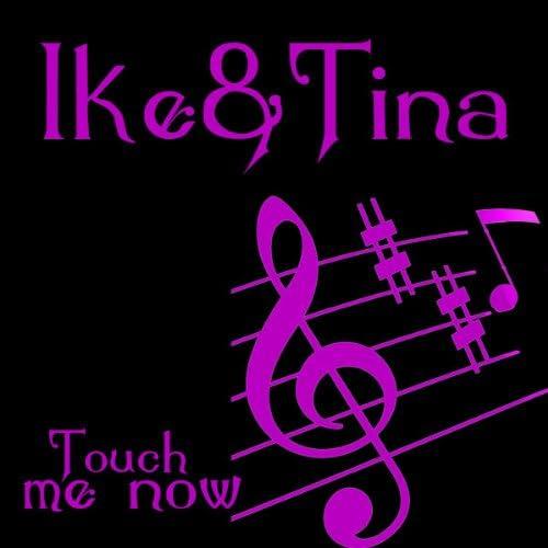 Ike & Tina