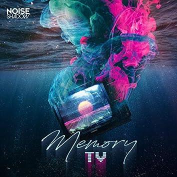 Memory TV