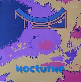 Nocturne 12