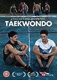 Taekwondo [Edizione: Regno Unito] [Edizione: Regno Unito]
