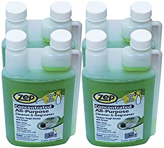 Best all purpose degreaser Reviews