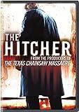 Get The Hitcher on DVD via Amazon