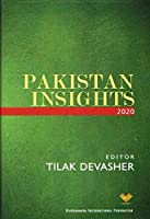 PAKISTAN INSIGHTS 2020