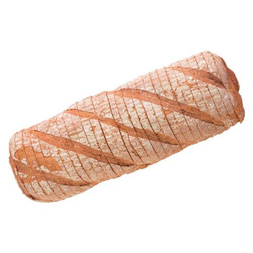 ベルリーベ 十五穀パン 30枚(スライス)【冷凍】【UCCグループの業務用食材 個人購入可】【プロ仕様】