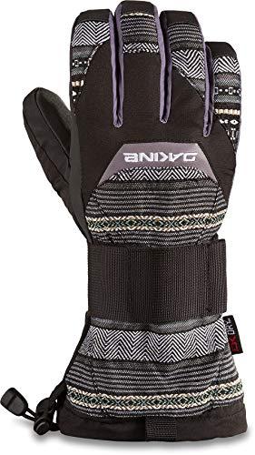 Dakine Wristguard Glove Black XS