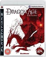 Dragon Age: Origins (PS3)