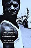 Devil's Sanctuary: An Eyewitness Account of Mississippi Hate Crimes (English Edition)