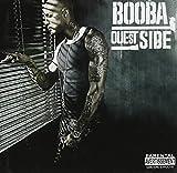 Songtexte von Booba - Ouest Side