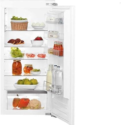 Suchergebnis Auf Amazonde Für Einbaukühlschrank 122cm