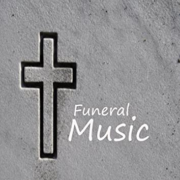Funerals: Music for Memorial Services: Amazing Grace