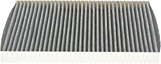 Bosch R2312 Cabin Filter activated-carbon