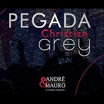 Pegada Christian Grey