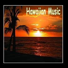 Best good hawaiian music Reviews