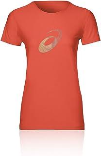 24988726 Amazon.es: camisetas running mujer: Ropa