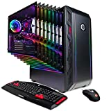 Find and compare CyberpowerPC