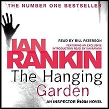 The Hanging Garden: Inspector Rebus, Book 9