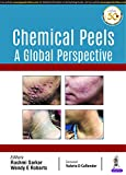 Chemical Peels: A Global Perspective
