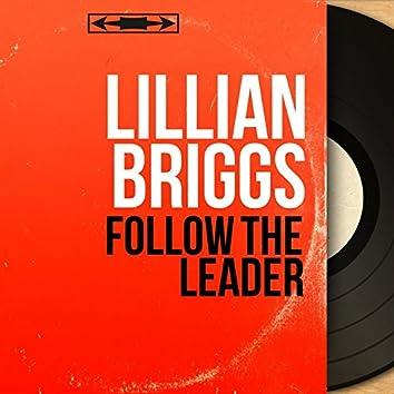 Follow the Leader (feat. O. B. Masingill and His Orchestra) [Mono Version]