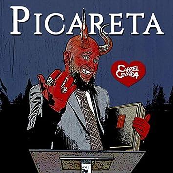 Picareta