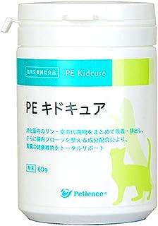 PE キドキュア 猫用 60g