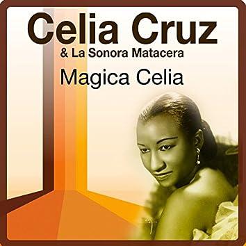 Magica Celia
