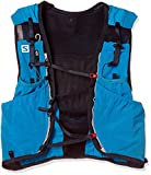 Salomon ADV SkIN Mochila 12 set